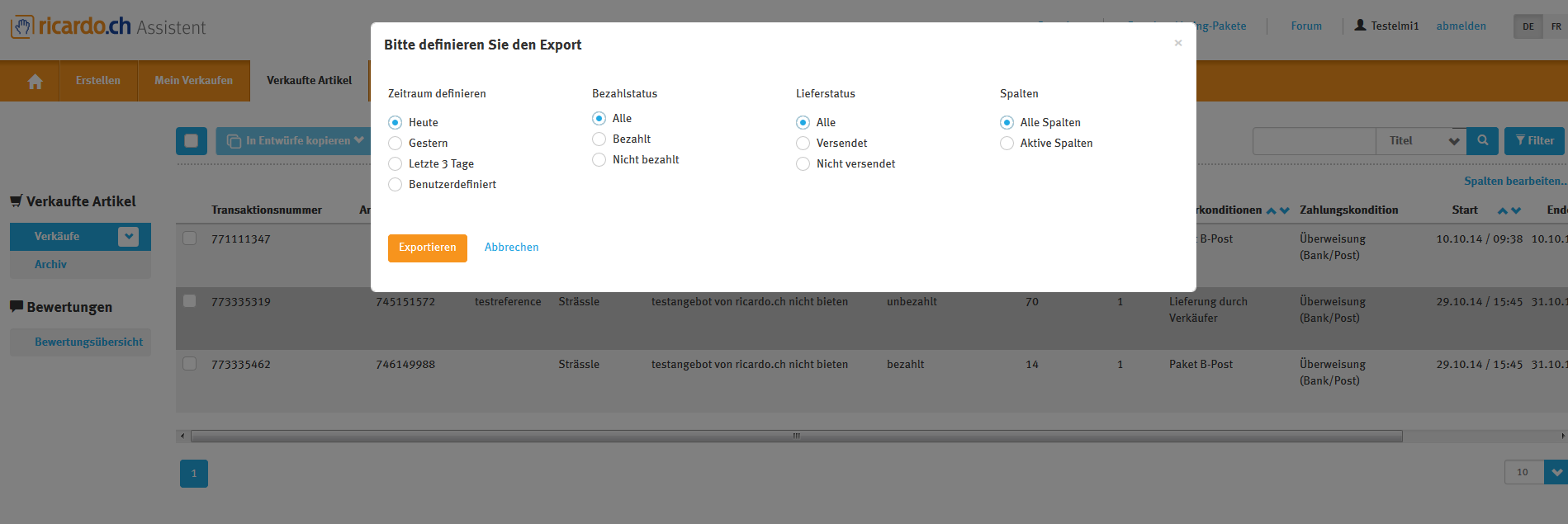 CSV-export-settings.png